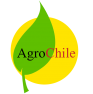 AgroChile